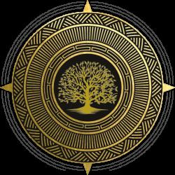 Logo Bewusstseinspraxis Wlada Bernhardt